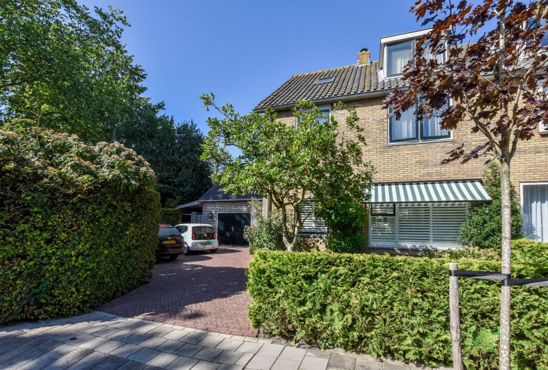 Baambrugge – Prinses Beatrixstraat 32