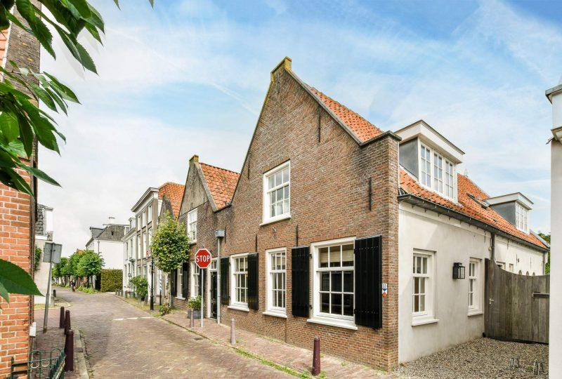 Baambrugge – Dorpsstraat 33